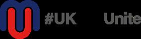 Anglia CNC become a UKmfgunite Collaborator